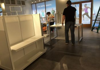 Retail Store Post Construction Clean Up Service in Allen TX 13 053e4306db2d88fcf35db3508b010d39 350x245 100 crop Retail Store Post Construction Clean Up Service in Allen, TX
