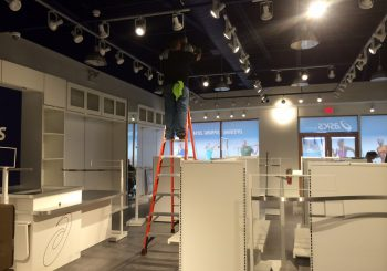 Retail Store Post Construction Clean Up Service in Allen TX 14 8584f812294da2ee9544609eb0810d4c 350x245 100 crop Retail Store Post Construction Clean Up Service in Allen, TX