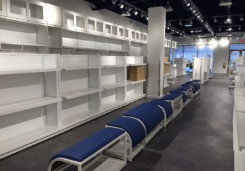 Retail Store Post Construction Clean Up Service in Allen TX 20 ebbddae05c5df85029165d559d338a9d 350x245 100 crop Retail Store Post Construction Clean Up Service in Allen, TX