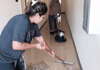 Riffraff Boutique Final Post Construction Cleaning in Dallas 05 64c497146c7fe8d54c4ab29710248c3e 350x245 100 crop Riffraff Boutique   Final Post Construction Cleaning in Dallas