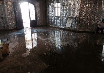 Ritz Hotel Condominium Deep Cleaning in Dallas TX 03 6c81a644b8dd7308b4d4c03f34a62a4c 350x245 100 crop Ritz Hotel Condominium Deep Cleaning in Dallas, TX