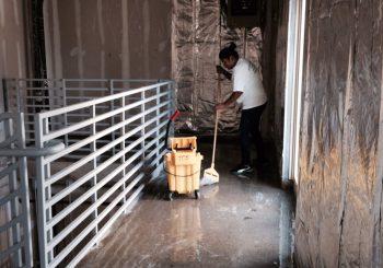 Ritz Hotel Condominium Deep Cleaning in Dallas TX 05 660ee642de84d4b5c7ea815095e75ae2 350x245 100 crop Ritz Hotel Condominium Deep Cleaning in Dallas, TX