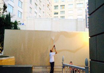 Ritz Hotel Condominium Deep Cleaning in Dallas TX 11 46e8e26803e561c60e5980333ce07571 350x245 100 crop Ritz Hotel Condominium Deep Cleaning in Dallas, TX