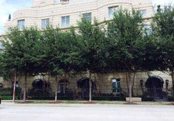 Ritz Hotel Condominium Deep Cleaning in Dallas TX 17 1106c9339b45fd44eadc96b598cfd569 350x245 100 crop Ritz Hotel Condominium Deep Cleaning in Dallas, TX