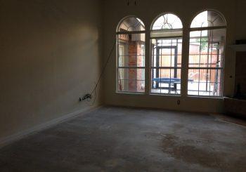 Rough Post Construction Cleaning and Floor Sealing in Carrollton TX 02 21fd330605636a488e238bab5ad283d2 350x245 100 crop Rough Post Construction Cleaning and Floor Sealing in Carrollton, TX