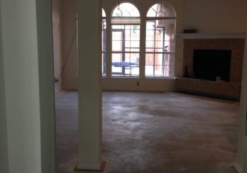 Rough Post Construction Cleaning and Floor Sealing in Carrollton TX 04 803804d38d476c9bdfdf32c19811bb95 350x245 100 crop Rough Post Construction Cleaning and Floor Sealing in Carrollton, TX