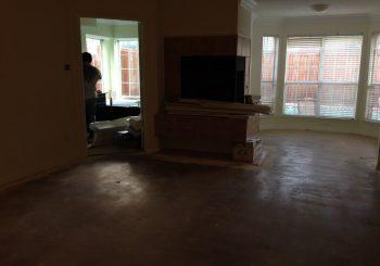 Rough Post Construction Cleaning and Floor Sealing in Carrollton TX 06 44652e8056536323dd11edebe5d6196a 350x245 100 crop Rough Post Construction Cleaning and Floor Sealing in Carrollton, TX