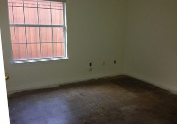 Rough Post Construction Cleaning and Floor Sealing in Carrollton TX 08 a66498bb95c390655efe44a34d457bd7 350x245 100 crop Rough Post Construction Cleaning and Floor Sealing in Carrollton, TX
