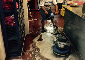 Rusty Tacos Floors Stripping and Rough Clean Up Service in Dallas TX 004 e56ba02a222450e904b09bd807adcc6c 350x245 100 crop Rusty Tacos Floors Stripping and Rough Clean Up Service in Dallas, TX