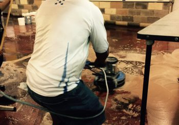 Rusty Tacos Floors Stripping and Rough Clean Up Service in Dallas TX 008 04b80352c513cde72022e4e80b468756 350x245 100 crop Rusty Tacos Floors Stripping and Rough Clean Up Service in Dallas, TX