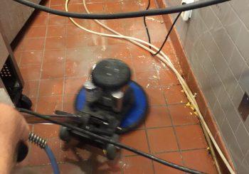 Rusty Tacos Heavy Duty Deep Cleaning Service in Dallas TX 002 e9ad261e06be0a93ac0c5a2e4256a1a6 350x245 100 crop Rusty Tacos Heavy Duty Deep Cleaning Service in Dallas, TX