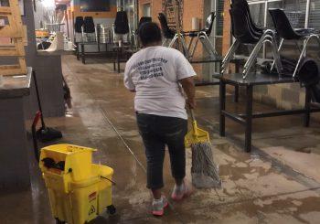 Rusty Tacos Heavy Duty Deep Cleaning Service in Dallas TX 005 10980a69b80aad76178c3bffb26e0af7 350x245 100 crop Rusty Tacos Heavy Duty Deep Cleaning Service in Dallas, TX