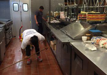 Rusty Tacos Heavy Duty Deep Cleaning Service in Dallas TX 008 c3a2d5add2feb639fa88818472eba51a 350x245 100 crop Rusty Tacos Heavy Duty Deep Cleaning Service in Dallas, TX