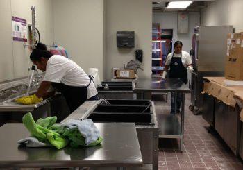 Rusty Tacos Kitchen Restaurant Post Construction Cleaning Service Denton TX 03 926a77b44c2d20003d66f322b672b814 350x245 100 crop Rusty Tacos Kitchen   Restaurant Post Construction Cleaning Service   Denton, TX