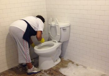 Rusty Tacos Kitchen Restaurant Post Construction Cleaning Service Denton TX 05 6e0f2c82d120fe4d5fc20becb58caa08 350x245 100 crop Rusty Tacos Kitchen   Restaurant Post Construction Cleaning Service   Denton, TX