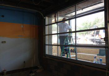 Rusty Tacos Kitchen Restaurant Post Construction Cleaning Service Denton TX 15 d0fb9361b71c5b0ada07ef47e87c3a2a 350x245 100 crop Rusty Tacos Kitchen   Restaurant Post Construction Cleaning Service   Denton, TX