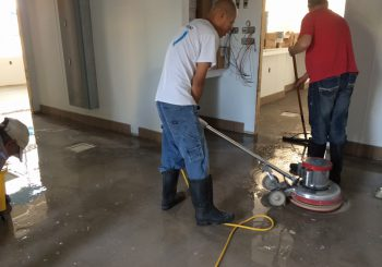 Rusty Tacos Restaurant Stripping and Sealing Floors Post Construction Clean Up in Dallas Texas 16 1a67f4331313c5964d33157faeae1643 350x245 100 crop Restaurant Chain Strip & Seal Floors Post Construction Clean Up in Dallas, TX