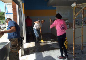 Rusty Tacos Restaurant Stripping and Sealing Floors Post Construction Clean Up in Dallas Texas 31 c1f6ed551f62b735421ae543b18e906c 350x245 100 crop Restaurant Chain Strip & Seal Floors Post Construction Clean Up in Dallas, TX