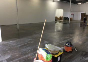 Schaefer Finest Ranch Wear Warehouse Final Post Construction Clean Up in in Fort Worth TX 003 7e027bf475f2a568083d0dec1868336f 350x245 100 crop Schaefer Warehouse/Office Post Construction Cleaning in Fort Worth, TX