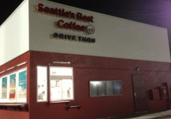 Seattles Best Coffee Post Construction Clean Up in Addison TX 01 613a5ceb719a527b05b28f99cbbd002b 350x245 100 crop Coffe/Restaurant Chain Post Construction Clean Up in Addison, TX