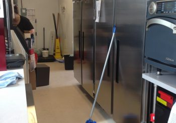 Seattles Best Coffee Post Construction Cleaning in Fort Worth TX Store 1 08 41b4e4ff9dbd38a2ac8ff1c3cd74436a 350x245 100 crop Seattles Best Coffee Chain   Post Construction Cleaning in Fort Worth, TX   Store 1