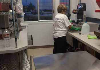 Seattles Best Coffee Post Construction Cleaning in Fort Worth TX Store 2 02 ce7f8e670ca0894442a817590031eafd 350x245 100 crop Seattles Best Coffee Chain   Post Construction Clean Up in Fort Worth, TX   Store 2