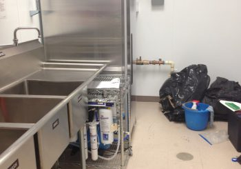Seattles Best Coffee Post Construction Cleaning in Fort Worth TX Store 2 06 fa7c65a0ca5fb10ca2d00bb359eaf803 350x245 100 crop Seattles Best Coffee Chain   Post Construction Clean Up in Fort Worth, TX   Store 2