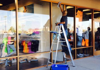 Sport Retail Store at Allen Outlet Shopping Center Touch Up Post construction Cleaning Service 07 8b2bce198c20d617bf520a1341b9e29f 350x245 100 crop Sport Retail Store Asics at Allen Outlet Shopping Center Touch Up Post construction Cleaning Service
