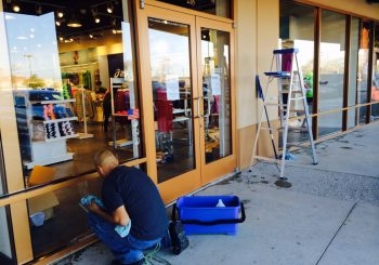 Sport Retail Store at Allen Outlet Shopping Center Touch Up Post construction Cleaning Service 14 593698c98d492fb0fd239bb421e93506 350x245 100 crop Sport Retail Store Asics at Allen Outlet Shopping Center Touch Up Post construction Cleaning Service