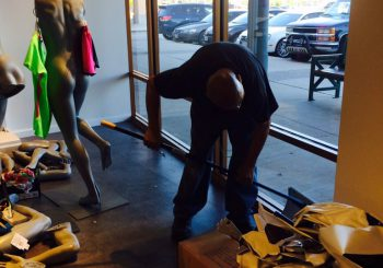 Sport Retail Store at Allen Outlet Shopping Center Touch Up Post construction Cleaning Service 19 64262c8c095396fcc1f168aab1dfc508 350x245 100 crop Sport Retail Store Asics at Allen Outlet Shopping Center Touch Up Post construction Cleaning Service