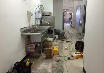 Steel City Ice Cream – Stripping Sealing and Waxing Concrete Floors 05 8cc3d35a77f8d5b8bc769132cc80be1f 350x245 100 crop Stripping, Sealing and Waxing Concrete Floors at Steel City Ice Cream in Dallas