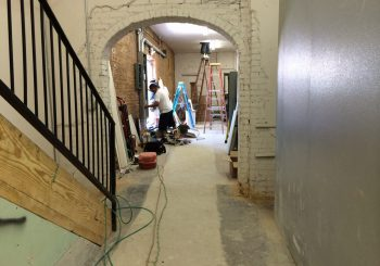 Steel City Ice Cream – Stripping Sealing and Waxing Concrete Floors 06 e11fc946eb804795a85c8c6892c9dbad 350x245 100 crop Stripping, Sealing and Waxing Concrete Floors at Steel City Ice Cream in Dallas