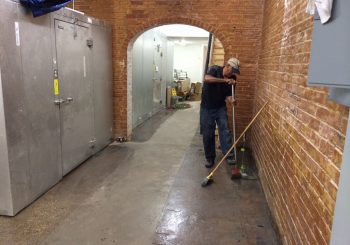 Steel City Ice Cream – Stripping Sealing and Waxing Concrete Floors 14 0fa180aa0af90a29cc3fd0a069be79a8 350x245 100 crop Stripping, Sealing and Waxing Concrete Floors at Steel City Ice Cream in Dallas