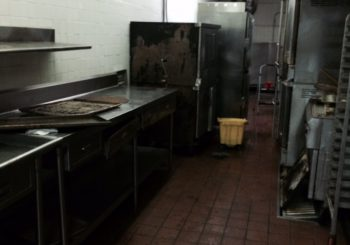 Sterling Hotel Kitchen Heavy Duty Deep Cleaning Service in Dallas TX 02 af87597d5bdf095853a8bcd57dc73a32 350x245 100 crop Sterling Hotel Kitchen Heavy Duty Deep Cleaning Service in Dallas, TX