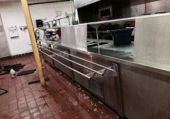 Sterling Hotel Kitchen Heavy Duty Deep Cleaning Service in Dallas TX 05 53107febcff83849be9208a207fb90fa 350x245 100 crop Sterling Hotel Kitchen Heavy Duty Deep Cleaning Service in Dallas, TX