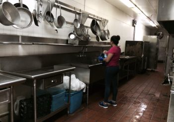 Sterling Hotel Kitchen Heavy Duty Deep Cleaning Service in Dallas TX 10 1203ecda923134408b38ef790b531961 350x245 100 crop Sterling Hotel Kitchen Heavy Duty Deep Cleaning Service in Dallas, TX