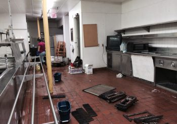 Sterling Hotel Kitchen Heavy Duty Deep Cleaning Service in Dallas TX 11 7351733aae36e3fb9dad66a7fc6821da 350x245 100 crop Sterling Hotel Kitchen Heavy Duty Deep Cleaning Service in Dallas, TX