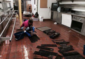 Sterling Hotel Kitchen Heavy Duty Deep Cleaning Service in Dallas TX 12 541cee1841b4b8fd0362e2516e6cab0e 350x245 100 crop Sterling Hotel Kitchen Heavy Duty Deep Cleaning Service in Dallas, TX