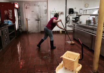 Sterling Hotel Kitchen Heavy Duty Deep Cleaning Service in Dallas TX 15 3db54d08ec26a98df240237a9b9a6cd6 350x245 100 crop Sterling Hotel Kitchen Heavy Duty Deep Cleaning Service in Dallas, TX