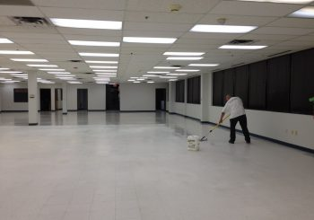 Strip and Wax Floors at a Large Warehouse in Irving TX 41 6dc7600de29ece28f0866da782595aed 350x245 100 crop Strip and Wax Floors at a Large Warehouse in Irving, TX