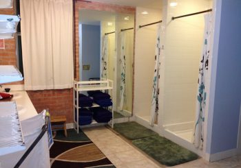 Sunstone Yoga Studio Chain Deep Cleaning Service in Uptown Dallas TX 07 0675293b51d4cd091f60d0bf71b1fd30 350x245 100 crop Yoga Studio Chain Deep Cleaning in Dallas Uptown, TX