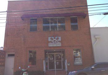 Sunstone Yoga Studio Chain Deep Cleaning Service in Uptown Dallas TX 16 37bc656694d7fd375eb74bd75a8c5697 350x245 100 crop Yoga Studio Chain Deep Cleaning in Dallas Uptown, TX