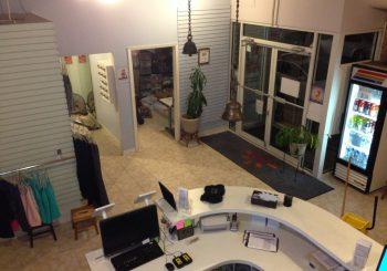 Sunstone Yoga Studio Chain Deep Cleaning Service in Uptown Dallas TX 25 85db661bb9a50eeae21da444e84872bc 350x245 100 crop Yoga Studio Chain Deep Cleaning in Dallas Uptown, TX