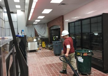 Super Target Store Post Construction Cleaning Service in Dallas TX 004 2a8c812a77fcabbec5afcfb3dc1ab43b 350x245 100 crop Super Target Store Post Construction Cleaning Service in Dallas, TX