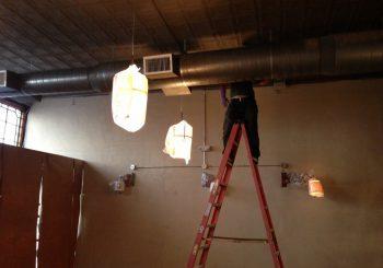 Tanoshii Restaurant Bar Post Construction Cleaning in Downtown Dallas Texas 24 8b229abcb9a25c81802b21f2eab2ec42 350x245 100 crop Restaurant / Bar Post Construction Clean Up in Downtown Dallas, TX