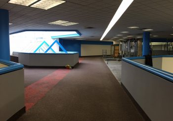 Texas Family Fitness in Plano TX Post Construction Cleaning Phase 1 004 5094cf414a21fbc6b231ea6f4d777699 350x245 100 crop Texas Family Fitness in Plano, TX Post Construction Cleaning Phase 1