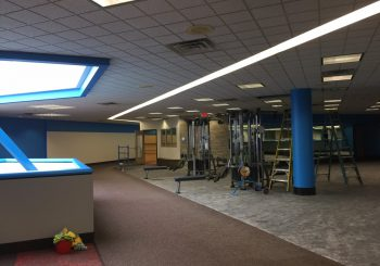 Texas Family Fitness in Plano TX Post Construction Cleaning Phase 1 005 f49e9a34cf73dda8464a3024836b2c30 350x245 100 crop Texas Family Fitness in Plano, TX Post Construction Cleaning Phase 1