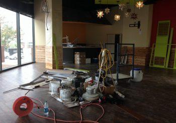 The Centrum Building Mattitos Restaurant Deep Glass Cleaning in Dallas TX 14 46786e3751858bbce735c82073a5cd14 350x245 100 crop The Centrum Building   Mattitos Restaurant Deep Glass Cleaning in Dallas, TX