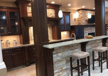 The Tile Shop Final Post Construction Cleaning Service in Dallas TX 002 95862be288e9313ba4c9e025085f51d0 350x245 100 crop The Tile Shop Final Post Construction Cleaning Service in Dallas, TX