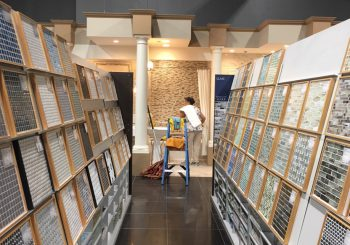 The Tile Shop Final Post Construction Cleaning Service in Dallas TX 015 767622b384b9568109f277f4d0196997 350x245 100 crop The Tile Shop Final Post Construction Cleaning Service in Dallas, TX